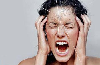 日子中防范焦虑症的办法有哪些?