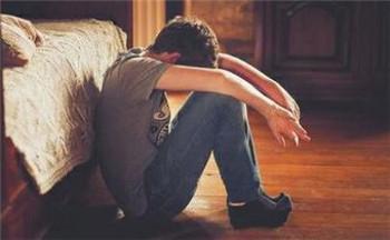 怎样确诊焦虑症的症状?