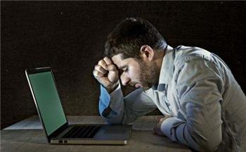 焦虑症可分为哪种层面