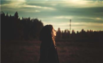 如何克服焦虑症