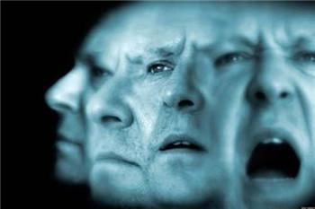家有精神割裂患者要注意哪些?