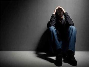 精神分裂症的要素有什么