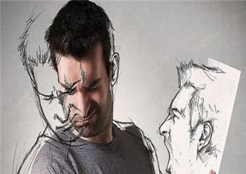 精神分裂真的会遗传吗?