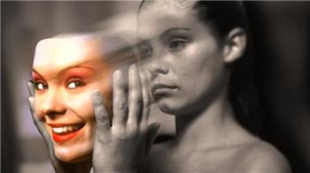 精神分裂症的六个早期症状