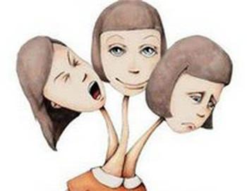 精神分裂症有什么预防措施