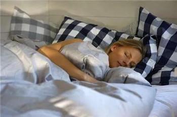失眠怎么调理较为科学