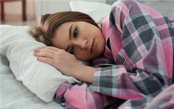 怎么提高睡眠质量