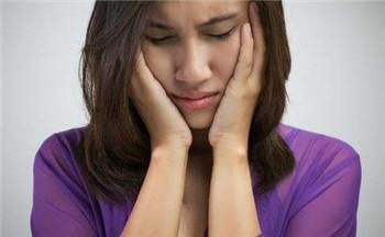 短暂性失眠症的症状表现有哪些