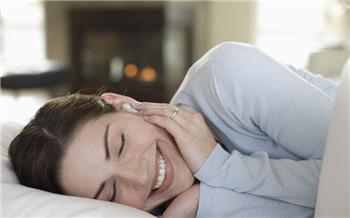导致经常性失眠的原因有哪些