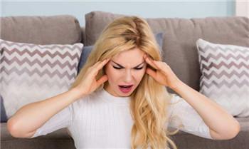 为什么失眠越来越严重