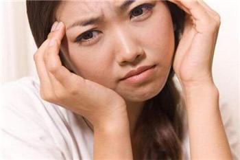 经期嗜睡是什么原因造成的