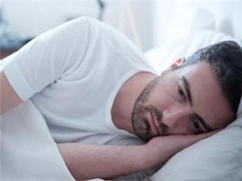 提高睡眠质量的方法