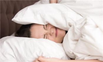 失眠患者会出现哪些症状