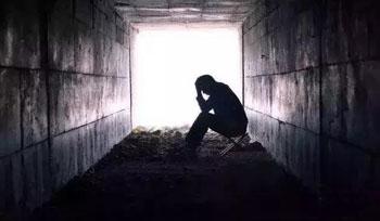 抑郁症的要素有哪些?
