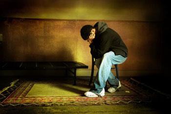 发作抑郁症的常见原因有哪些?