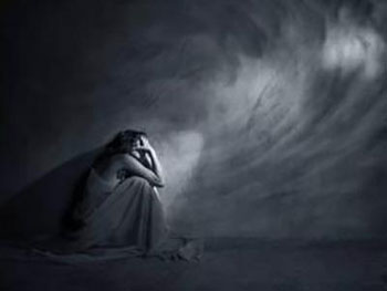 抑郁症有哪些原因?