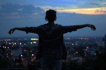 哪些对抑郁症有辅佐效果?