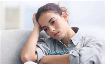 抑郁症如何护理