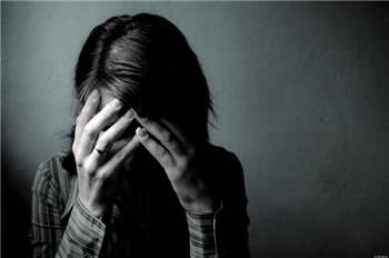 如何摆脱抑郁