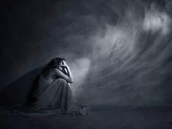 抑郁症患者要怎样自我调节